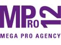 Mega Pro Agency 2012