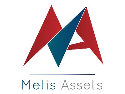 Metis Assets