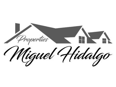 Miguel Hidalgo Properties