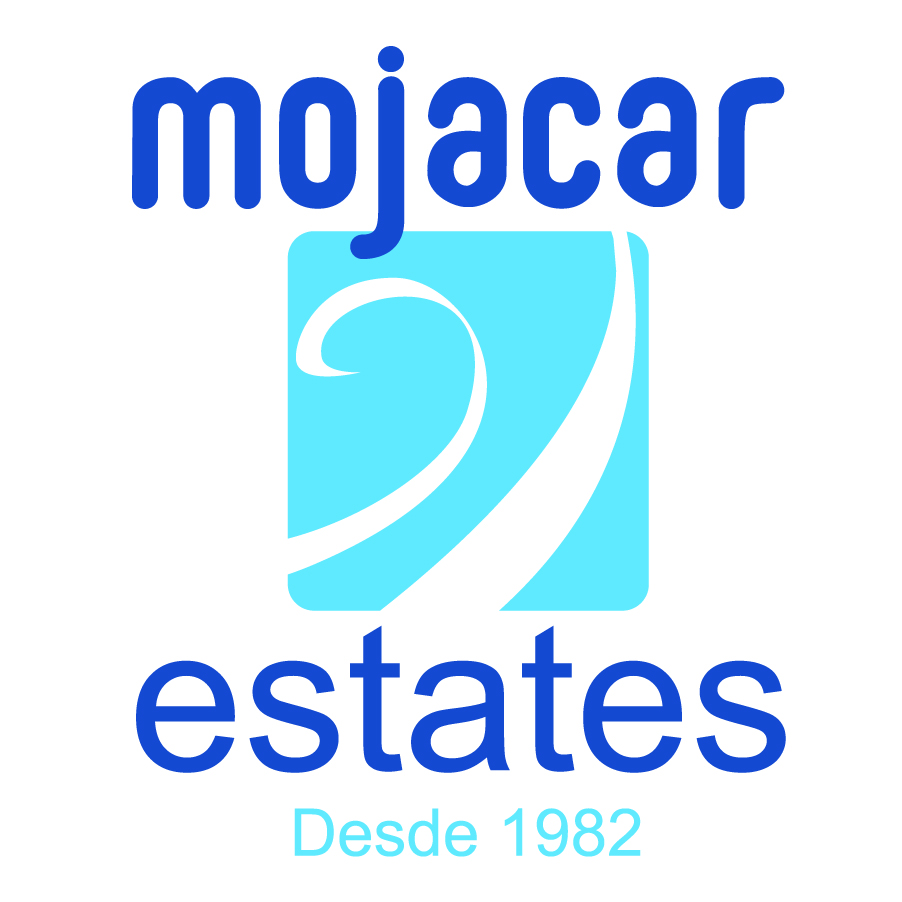 Mojacar  Estates