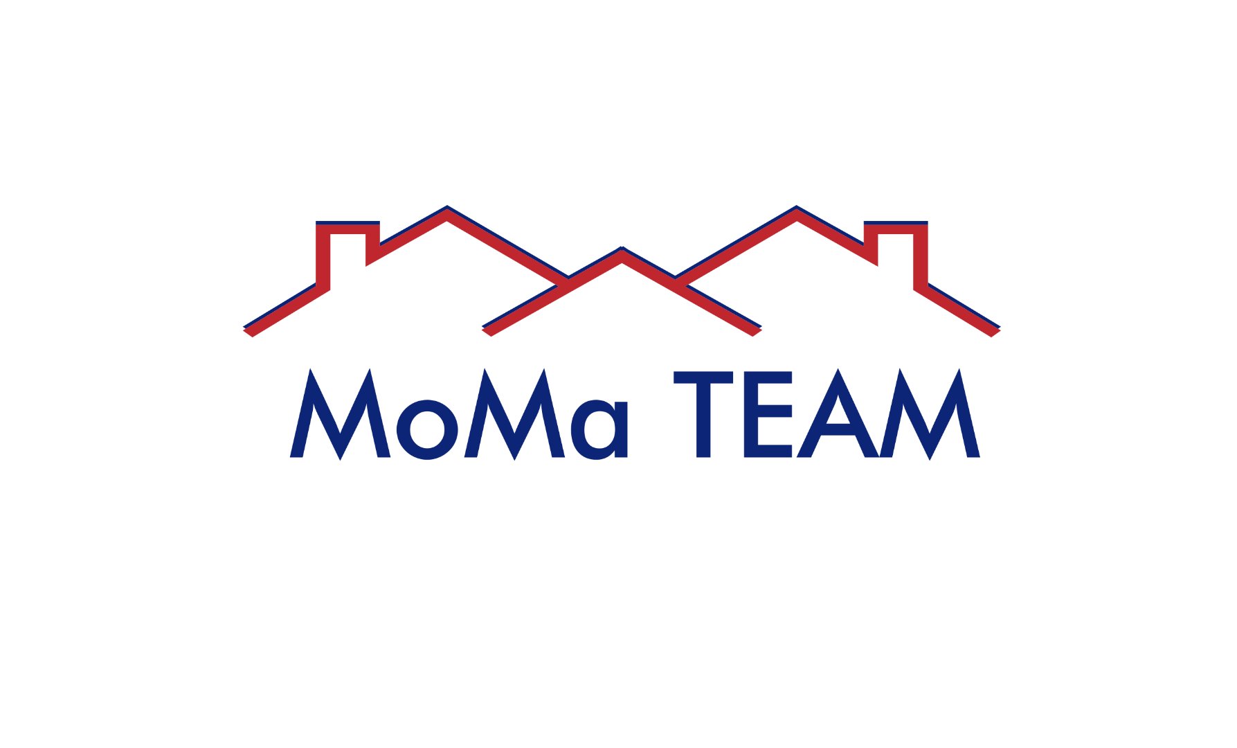 MoMa Team Remax Jumbo