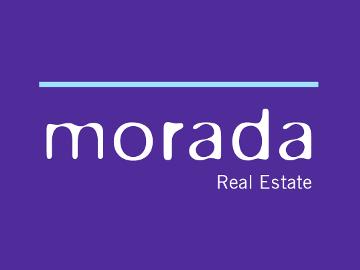 Morada Estates
