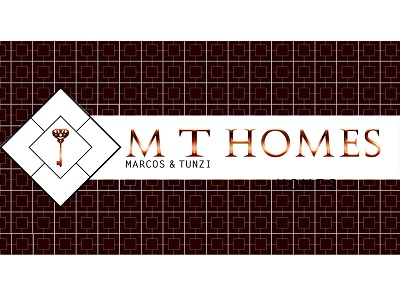 MThomes