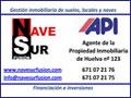 Navesur Fusión S.L.