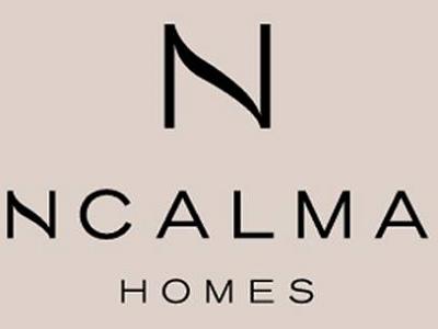 NCalma Homes