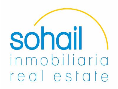 Sohail Real Estate
