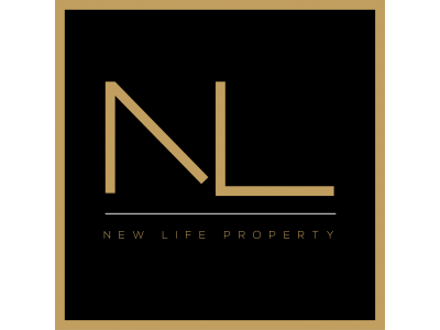 New Life Property Spain