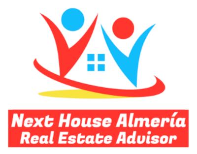 Next House Almeria Real Estate Advisor
