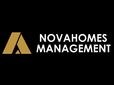 Novahomes Management
