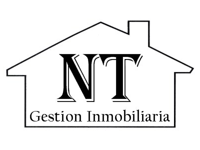 NT Inmobiliaria