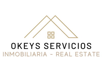 Okeys Servicios