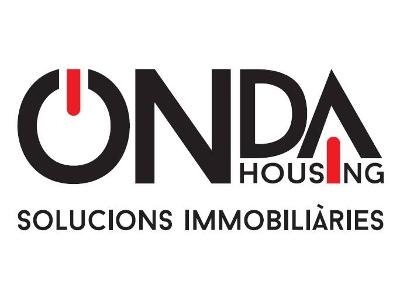 Ondahousing Pms Kiinteistoja Huelva Maakunta Spainhouses Net