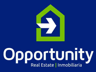 Opportunity Real Estate