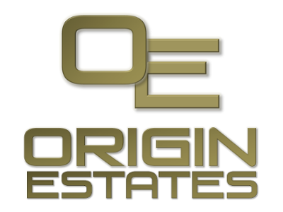 Origin Estates