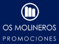OS MOLINEROS GRUPO INMOBILIARIO - Agencia inmobiliaria
