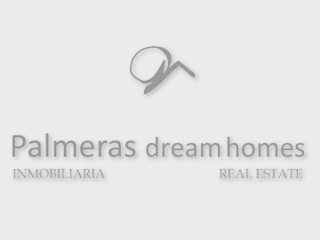 Palmeras Dream Homes