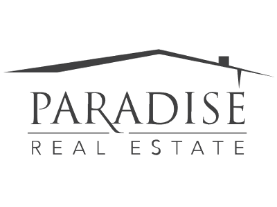 Paradise Real Estate
