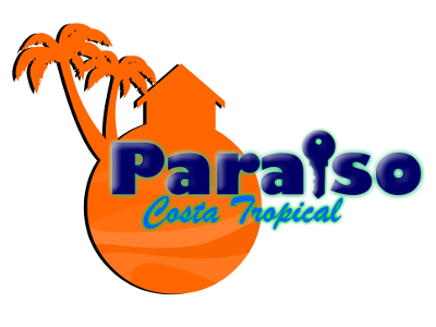 Paraiso Costa Tropical