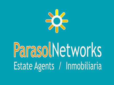 Parasol Networks