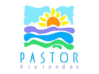 PASTOR VIVIENDAS