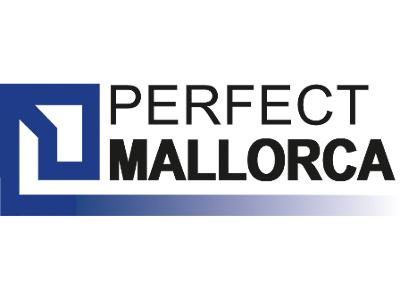 Perfect Mallorca