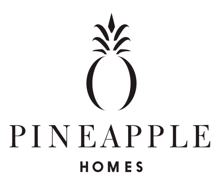 Pineapple Homes