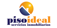 PISO IDEAL Servicios Inmobiliarios, s.l.