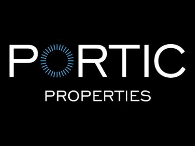 Portic Properties