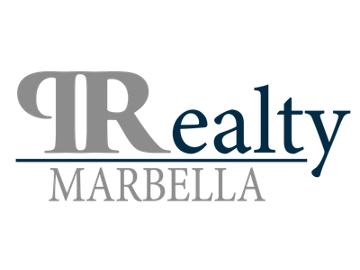 PRIME REALTY MARBELLA