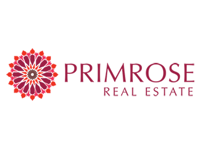 PRIMROSE REAL ESTATE SL