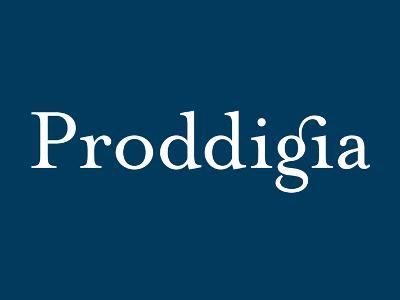 Proddigia