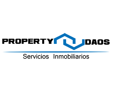 Property Daos