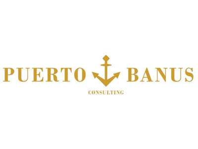Property Puerto Banus Consulting