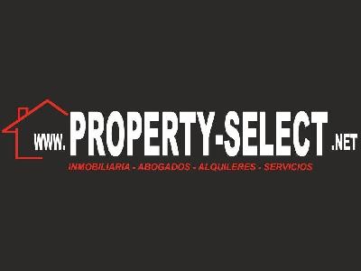 Property Select