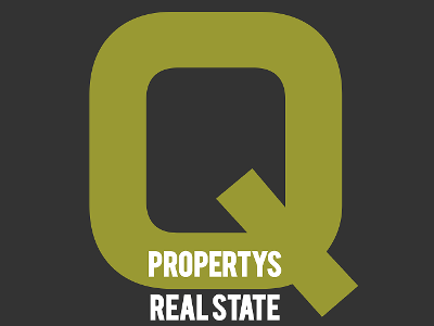 Q-PROPERTYS REAL STATE