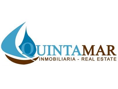 Quintamar
