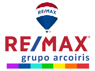 RE/MAX ARCOIRIS