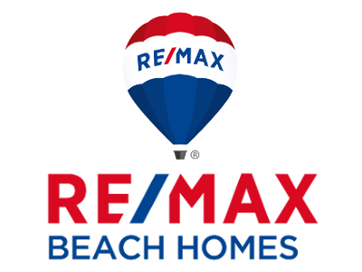 Re/Max Beach Homes