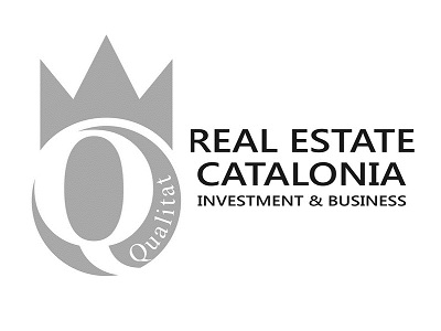 Real Estate Catalonia