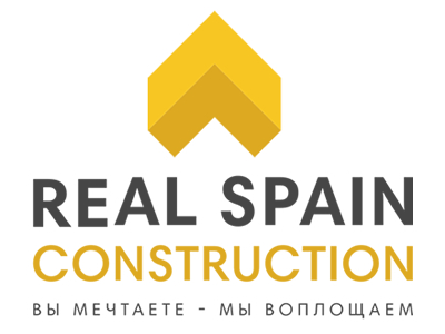 Real Spain Construction