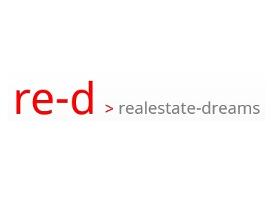 realestate-dreams