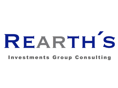 Rearths Investments Group