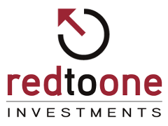 Redtoone