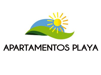 Apartamentos Playa