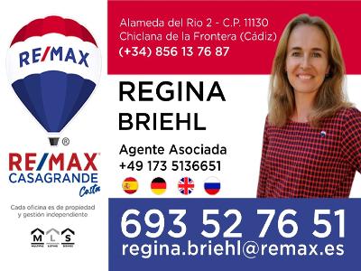 Re/Max Casagrande Costa