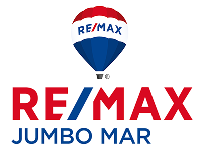 Remax Jumbo Mar