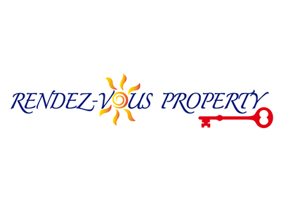 Rendez Vous Property