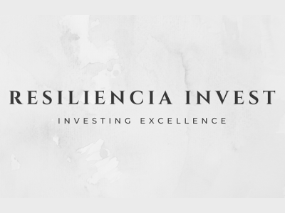 Resiliencia Invest