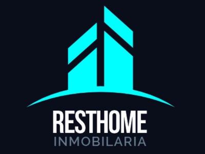 RestHome Inmobiliaria