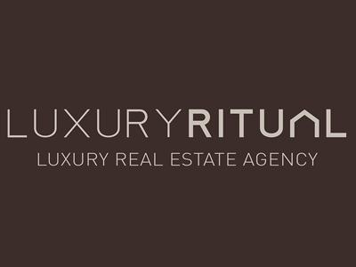 Luxury Ritual